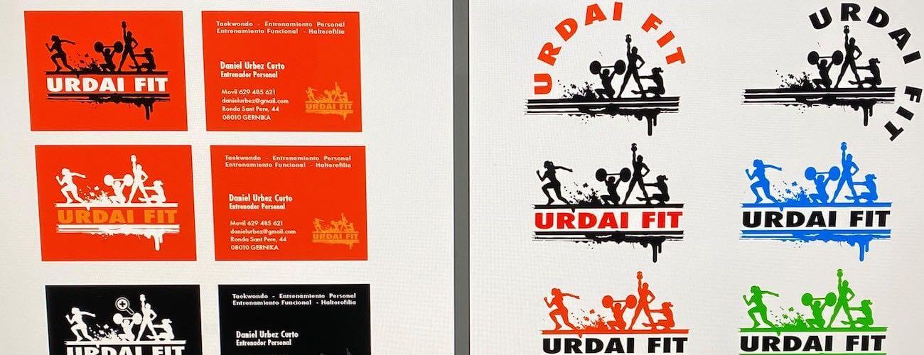 diseño de logos baratos